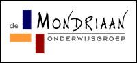 De Mondriaan